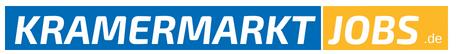 Kramerarkt-Jobs-final