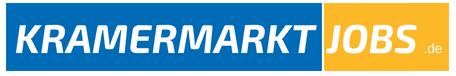 Kramerarkt-Jobs3