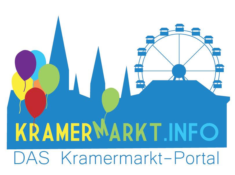 Kramermarkt.info 5