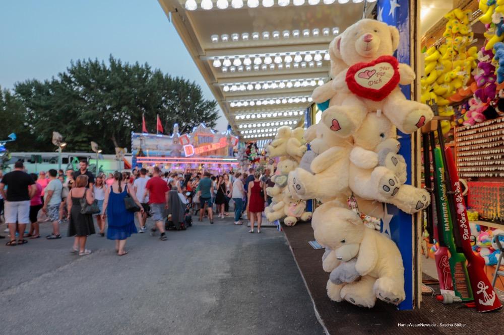023 Hamburger Sommerdom 2018 (Stüber, Sascha)