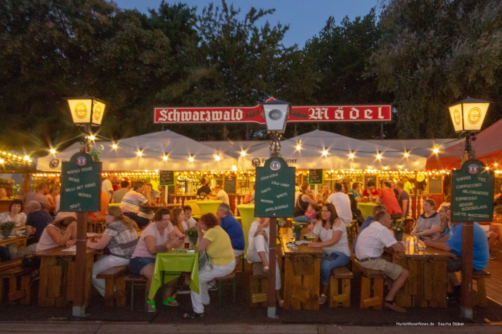 057 Hamburger Sommerdom 2018 (Stüber, Sascha)
