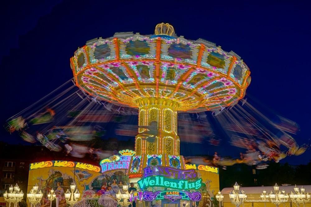 087 Hamburger Sommerdom 2018 (Stüber, Sascha)