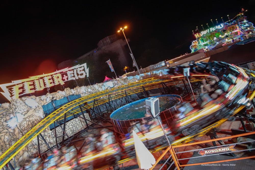 129 Hamburger Sommerdom 2018 (Stüber, Sascha)