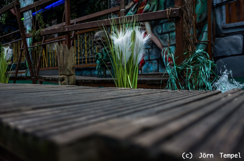 Hamburger Dom | 25.03.2018 | Jörn Tempel. Fotograf (13 von 101)