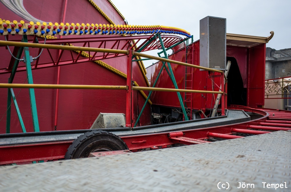 Hamburger Dom | 25.03.2018 | Jörn Tempel. Fotograf (45 von 101)