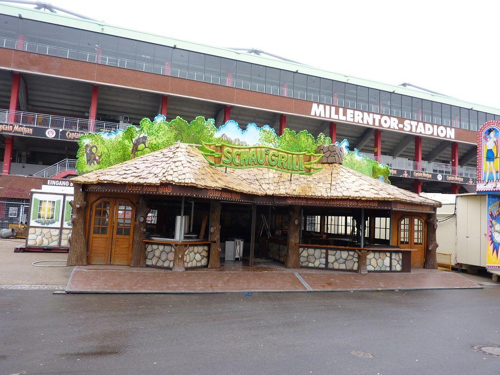 k-Hamburg-Fr-Do-Aufb-2019-15-März-064