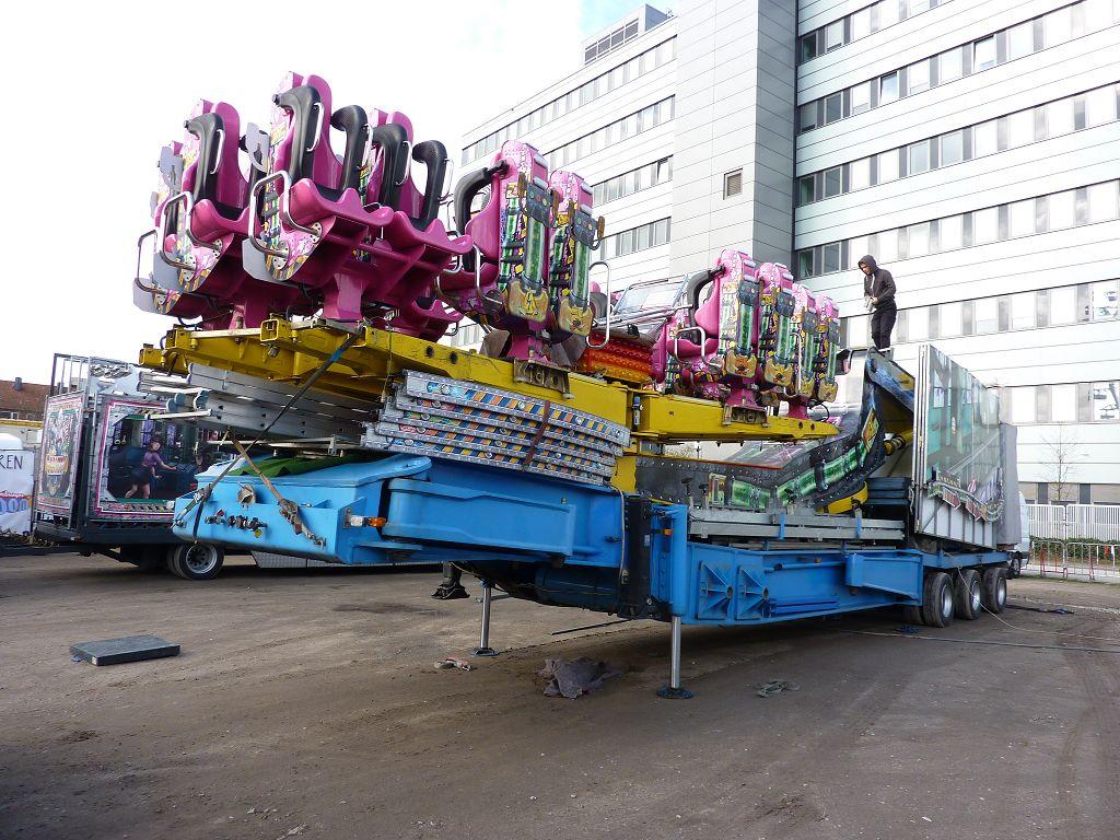 k-Hamburg-Fr-Do-Aufb-2019-19-März-010